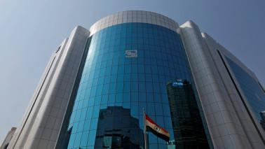"""Based on an investigation into """"fraudulent transfer of shares of PCL,"""" SEBI had passed an order in July 2010 restraining the firm and promoters from the securities market for seven years."""