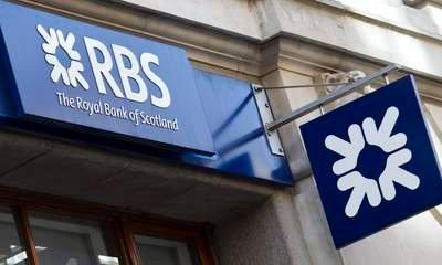 UK Bank Trio Agree $924m Forex-Rigging Bill
