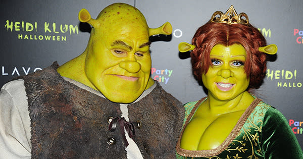 Call girl in Ogre