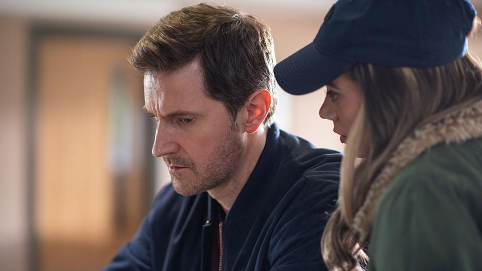 The latest Harlan Coben adaptation from Netflix boasted an all-star cast (Richard Armitage, Jennifer Saunders, Dervla Kirwan) and an binge-able mystery that made it a huge hit online when it launched in January.