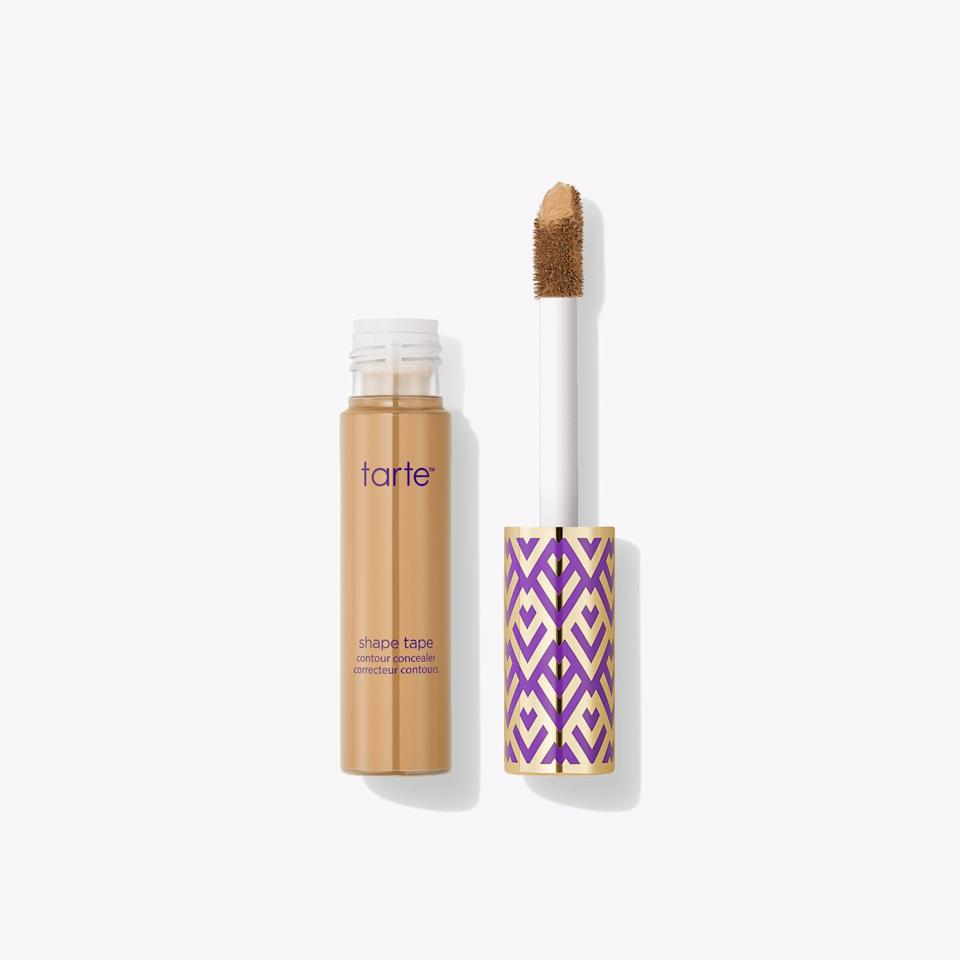 The 14 Best Full-Coverage Concealers for Undereye Circles ...