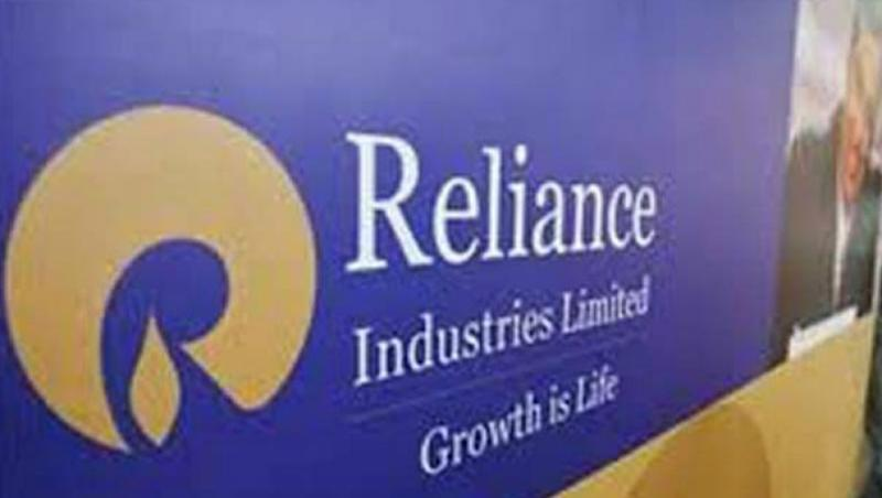 Reliance Industries Stock Hits Record High as Silver Lake Picks Up 1.75% Stake in Reliance Retail, RIL up 2.6%