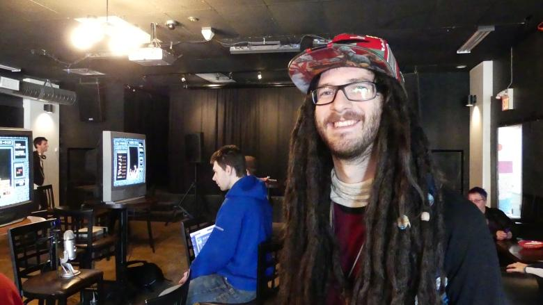 Gamers see how their skills stack up in Winnipeg Tetris tournament