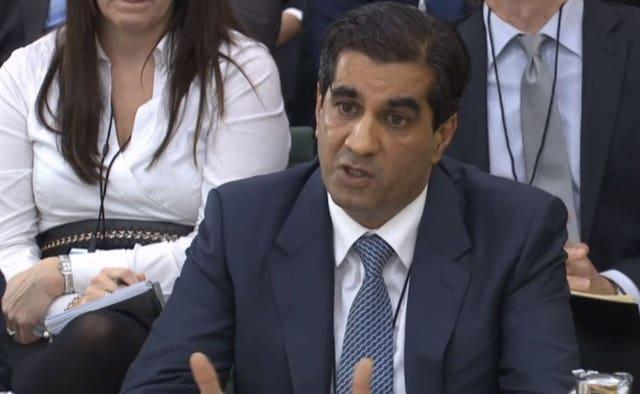 Inquiry into allegations of food safety breaches