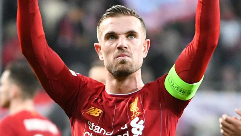'Liverpool have embraced Henderson as one of their own' – Reds captain has shown 'life after Gerrard', says Redknapp