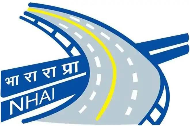HAM award, NHAI, HAM route, Crisil, BOT route, HAM projects, national highways