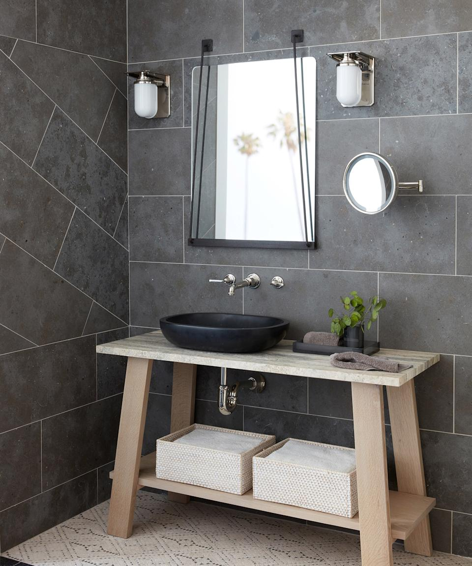 Small-bathroom-tile-ideas-Waterworks