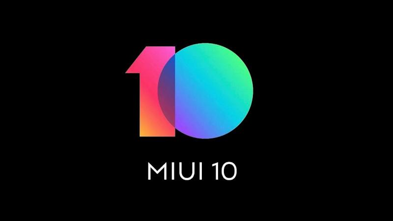 Xiaomi introduces two-factor authentication for Mi accounts in MIUI 10