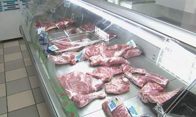 Halal Products Withdrawn After Pork DNA Found