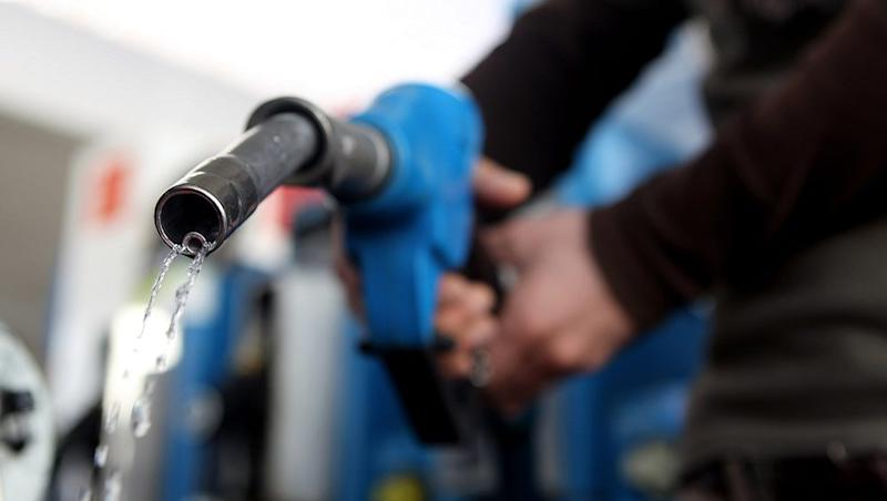 Fuel Rates Continue to Fall: Petrol in Mumbai at Rs 82.80/Litre & Diesel at Rs 72.09/Litre, Check Rates in Other Cities