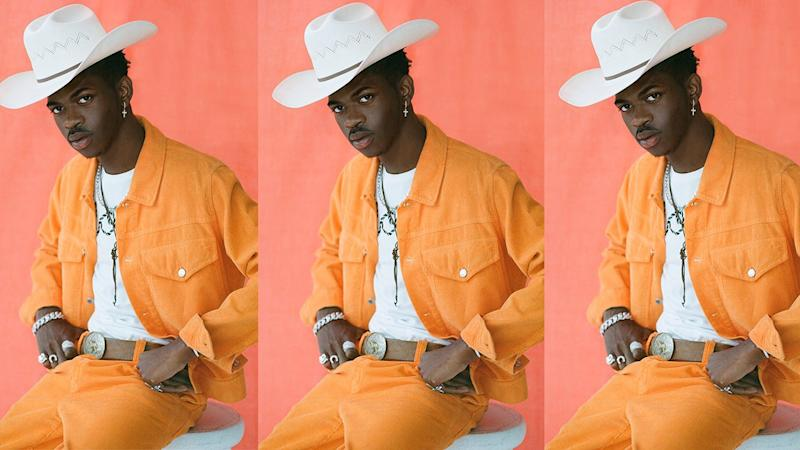 Lil Nas X Has Forever Changed Hip-Hop as an Out Queer Artist