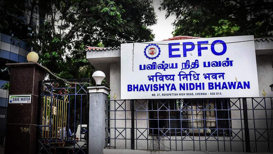 EPFO members allowed second advance withdrawal citing COVID-19