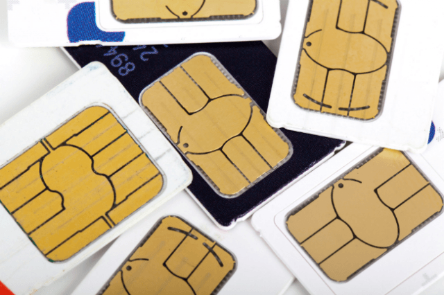 sim swap fraud payfone patent identity theft news cards