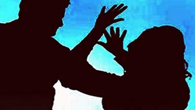 Diwali Shocker: Solapur Man Kills Wife Over 'Infidelity' Suspicion
