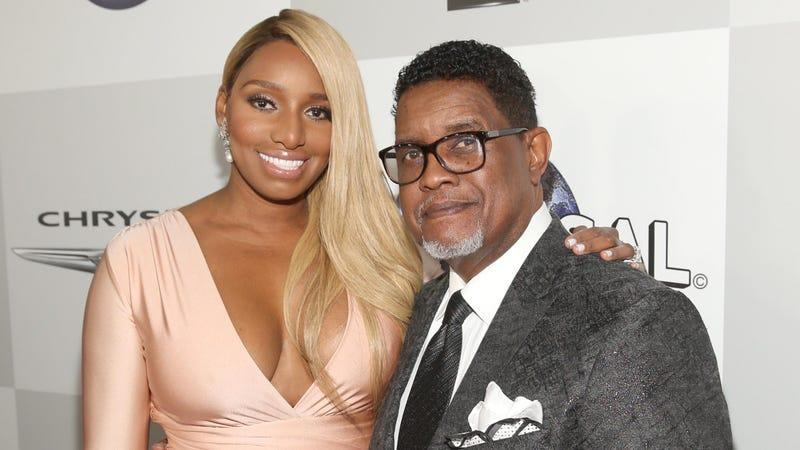 UPDATE: NENE Leakes RESPONDS TO Fans About Her New Show
