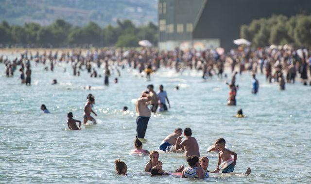 Coronavirus: Holiday firms urged to refund customers who cannot travel due to local lockdowns