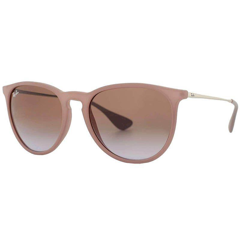 """<p><strong>Ray-Ban</strong></p><p>amazon.com</p><p><strong>$147.00</strong></p><p><a href=""""http://www.amazon.com/dp/B01M34G7FB/?tag=syn-yahoo-20&ascsubtag=%5Bartid%7C10054.g.26887058%5Bsrc%7Cyahoo-us"""" rel=""""nofollow noopener"""" target=""""_blank"""" data-ylk=""""slk:Buy"""" class=""""link rapid-noclick-resp"""">Buy</a></p><p>Send her into summer with new shades that have just enough flair to make her feel like a movie star.</p>"""