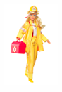 "<p>After helping out her community's police department, Firefighter Barbie joins the firehouse. </p><p><a href=""http://www.goodhousekeeping.com/life/entertainment/g2985/90s-pop-stars-where-are-they-now/"" rel=""nofollow noopener"" target=""_blank"" data-ylk=""slk:'90s pop stars then and now »"" class=""link rapid-noclick-resp""><em>'90s pop stars then and now »</em></a></p>"