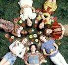 """<p>Based on the beloved Ann M. Martin series, <em>The Baby-Sitters Club</em> will take you right back to the seemingly endless summer days of your youth as you watch the adventures of Kristy, Mary Anne, Claudia, Dawn, Mallory, Jessi, and Stacey. </p> <p><a href=""""https://www.amazon.com/Baby-Sitters-Club-Bre-Blair/dp/B000W43FPQ"""" rel=""""nofollow noopener"""" target=""""_blank"""" data-ylk=""""slk:Available to stream on Amazon Prime Video."""" class=""""link rapid-noclick-resp""""><em>Available to stream on Amazon Prime Video.</em></a></p>"""