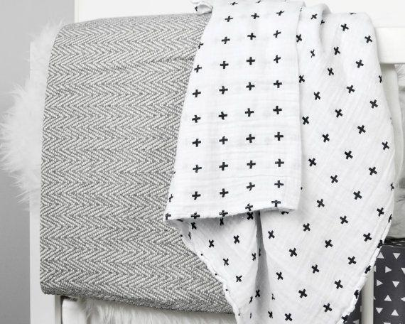 """Get it <a href=""""https://www.etsy.com/listing/467452850/modern-ollilime-weave-blanket-gray-soft?ref=cyber_category"""" target=""""_blank"""">here</a>."""