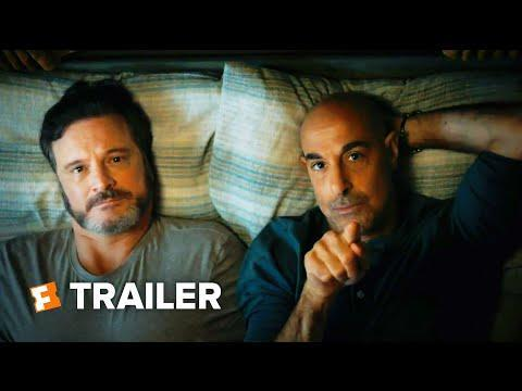 """<p>This drama starring Stanley Tucci and Colin Firth follows a couple who have to handle the devastation of Alzheimers disease as it rips one of them from the other.</p><p><a href=""""https://www.youtube.com/watch?v=70Bt5pIxLPw"""" rel=""""nofollow noopener"""" target=""""_blank"""" data-ylk=""""slk:See the original post on Youtube"""" class=""""link rapid-noclick-resp"""">See the original post on Youtube</a></p>"""