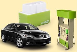 Effuel Review - An advanced fuel consumption saver that helps car owners save money.