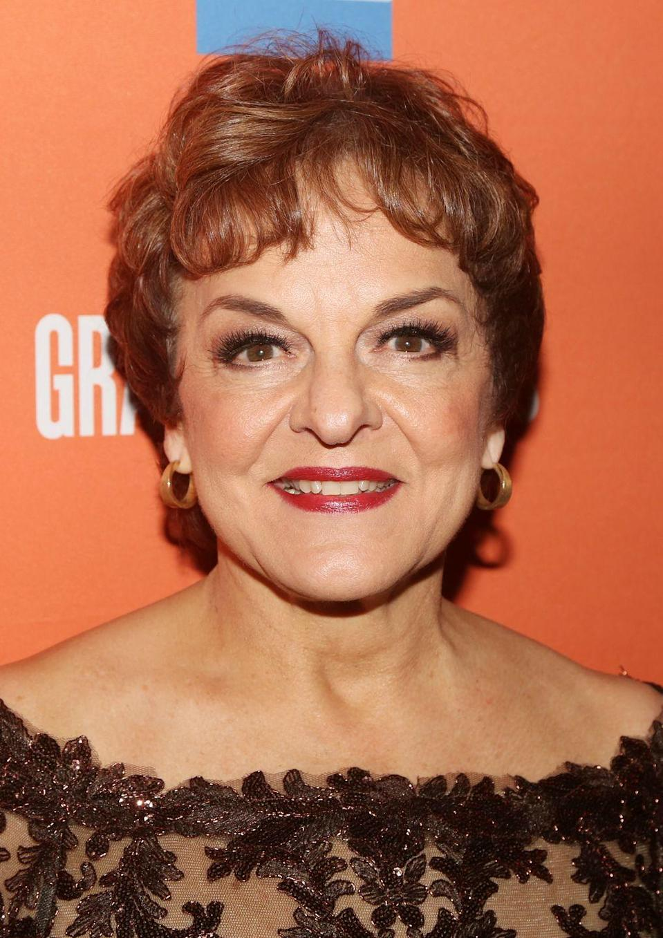 <p>Since appearing as Camila Rosario, Nina's mother and Kevin's wife, Lopez hasn't been quite busy. Most of her current work consists of small-time roles on Broadway, guest appearances on various TV shows, and a few films here and there.</p>