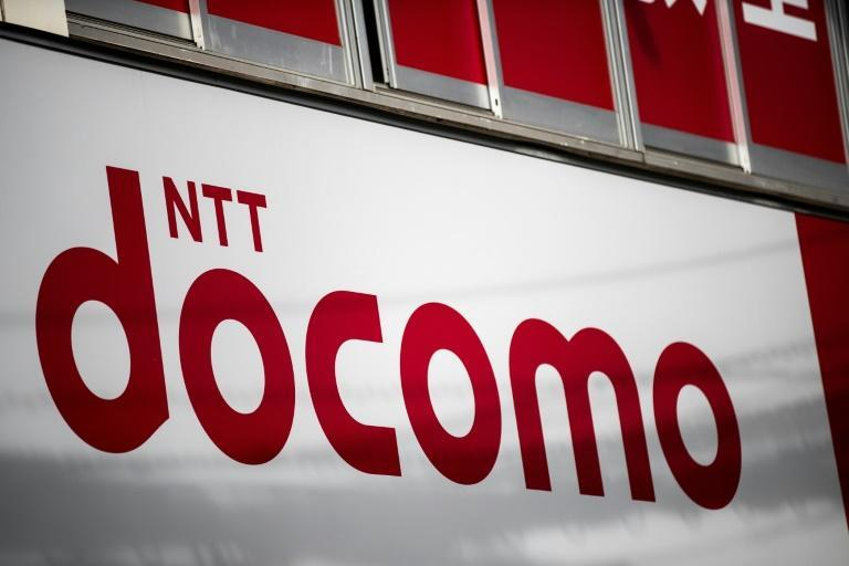 Japanese telecoms firms argue a takeover of NTT Docomo would prevent fair competition
