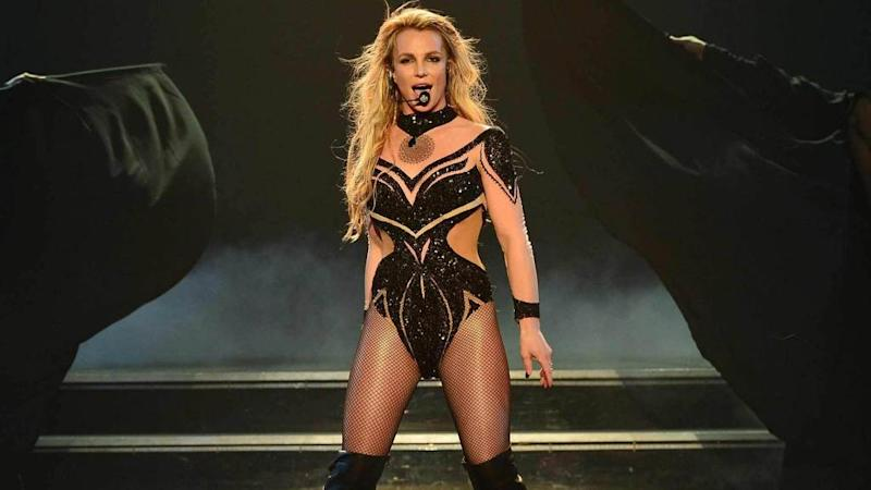 """<p>Britney Spears' dad omitted a very interesting state when he moved to expand the singer's conservatorship outside of California, and we're told it's a clear indication that Jamie Spears and his team do not believe Britney will hit the stage in Sin City anytime soon. As we reported, Jamie filed documents this week to expand […]</p> <p>The post <a rel=""""nofollow"""" rel=""""nofollow"""" href=""""https://theblast.com/britney-spears-father-conservatorship-nevada-las-vegas-done/"""">Britney Spears' Father Not Including Nevada in Conservatorship Filing Could Mean Vegas Future is Over</a> appeared first on <a rel=""""nofollow"""" rel=""""nofollow"""" href=""""https://theblast.com"""">The Blast</a>.</p>"""