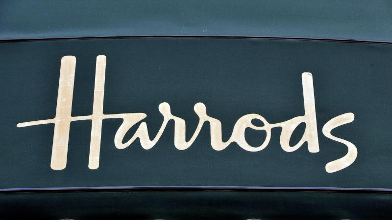 Harrods security guards agree to five days of strikes