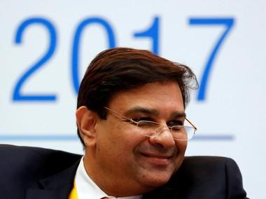 RBI governor Urjit Patel quits after weeks-long tussle with Narendra Modi-govt: A timeline of events