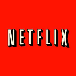 Netflix Shareholders Overwhelmingly Approve Shaking Up Board Structure