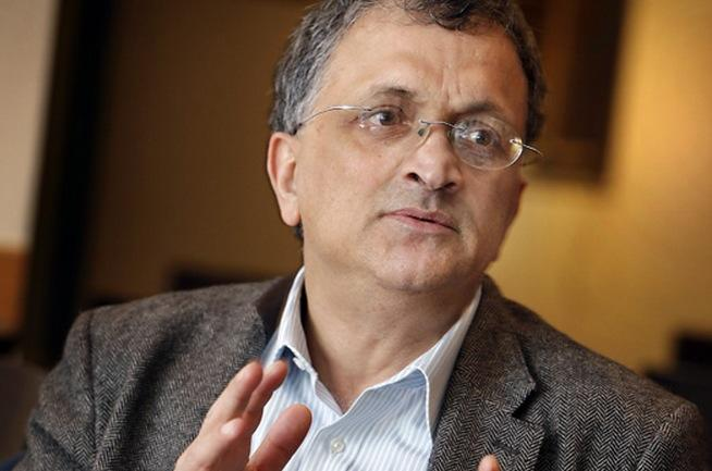 India must take part in Champions Trophy, feels Ramachandra Guha