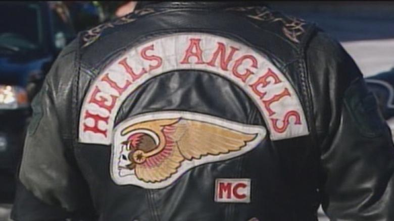 Woman and 8 men charged in Hells Angels-linked drug investigation