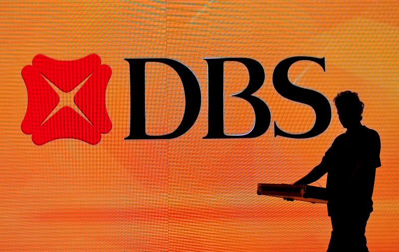 DBS flags stable outlook despite record credit losses on pandemic