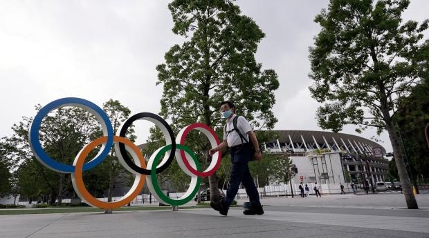 Risking lives to stage Tokyo Olympics 'at any cost' is a price too high