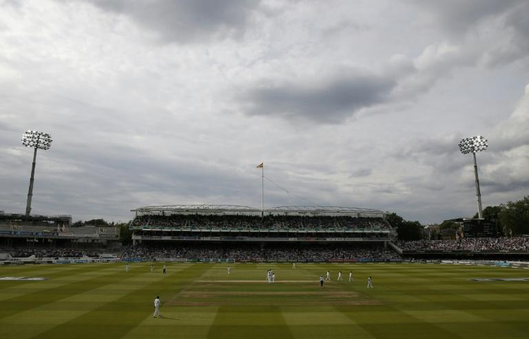 England and Wales Cricket Board needs 31 of its 41 members to support a rule change that will allow it to proceed with an eight team, city-based, Twenty20 event
