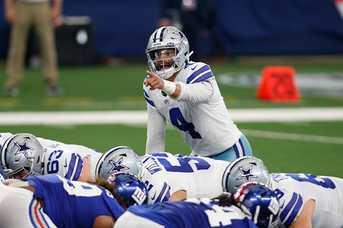 NFL quarterback tiers: Which teams have best outlook after draft?