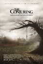 """<p>This 2013 film from horror director James Wan (he also made <em>Saw </em>and <em>Insidious)</em> sees paranormal experts work to help a family who is being terrorized by a supernatural presence in their farmhouse. </p><p><a class=""""link rapid-noclick-resp"""" href=""""https://www.netflix.com/search?q=the+conjuring&jbv=70251894"""" rel=""""nofollow noopener"""" target=""""_blank"""" data-ylk=""""slk:STREAM NOW"""">STREAM NOW</a></p>"""