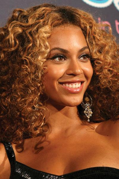 <b>Beyonce </b>  Beyonce has said her weirdest gift from a fan would have to be a jar of vaseline. Not very glamorous for Beyonce you'd thik, but wait- it came with a diamond-studded lid.