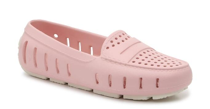 floafers-penny-loafer