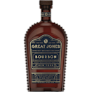 """<p><strong>Great Jones Distilling Co.</strong></p><p>totalwine.com</p><p><strong>$40.99</strong></p><p><a href=""""https://go.redirectingat.com?id=74968X1596630&url=https%3A%2F%2Fwww.totalwine.com%2Fspirits%2Fbourbon%2Fgreat-jones-straight-bourbon%2Fp%2F234115750&sref=https%3A%2F%2Fwww.townandcountrymag.com%2Fleisure%2Fg26946158%2Fbest-nanny-gifts%2F"""" rel=""""nofollow noopener"""" target=""""_blank"""" data-ylk=""""slk:Shop Now"""" class=""""link rapid-noclick-resp"""">Shop Now</a></p><p>Bourbon with a backstory makes for an excellent cadeau, no? Great Jones Distillery is Manhattan's first and only legal whiskey distillery since the Prohibition. Their blend is smooth with notes of vanilla and pepper.</p>"""