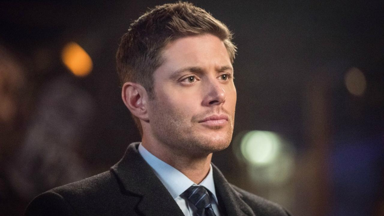 12 seasons of Supernatural have brought Dean Winchester all kinds of strange love. Originally published March 2015. Updated March 2017.