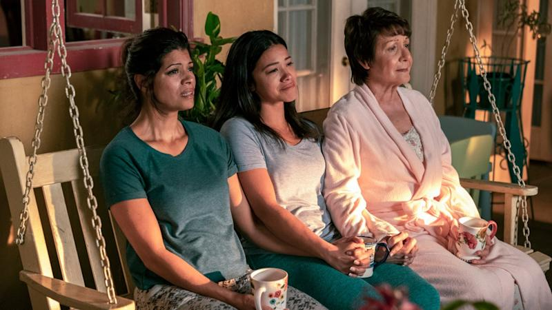 Jane the Virgin's Impact On American Viewers and Latinx