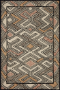 """<p><a class=""""link rapid-noclick-resp"""" href=""""https://www.jungalow.com/collections/rugs/products/ivory-spice-rug?variant=39270907183181"""" rel=""""nofollow noopener"""" target=""""_blank"""" data-ylk=""""slk:BUY NOW"""">BUY NOW </a></p><p><strong>Ivory Spice Rug, <em>from $89, jungalow.com</em></strong></p><p>Justina Blakeney brings her trademark style to rugs from her Jungalow brand, which features a selection ranging from neutral jute options to graphic, hand-tufted varieties, like this one. <em><br></em></p>"""