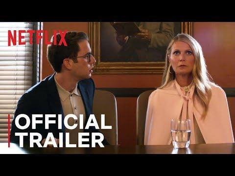 "<p><strong>Watch from June 19th on Netflix</strong></p><p>Not content with bringing us Hollywood last month, Ryan Murphy is back with the second season of The Politician.</p><p>The second season will pick up right where the first left off, with wannabe US president Payton Hobart (Ben Platt) ready to fight to unseat Senate Majority Leader Dede Standish (Judith Light) in the New York State Senate race.</p><p><a href=""https://youtu.be/6-kdBlzCG7w"" rel=""nofollow noopener"" target=""_blank"" data-ylk=""slk:See the original post on Youtube"" class=""link rapid-noclick-resp"">See the original post on Youtube</a></p>"