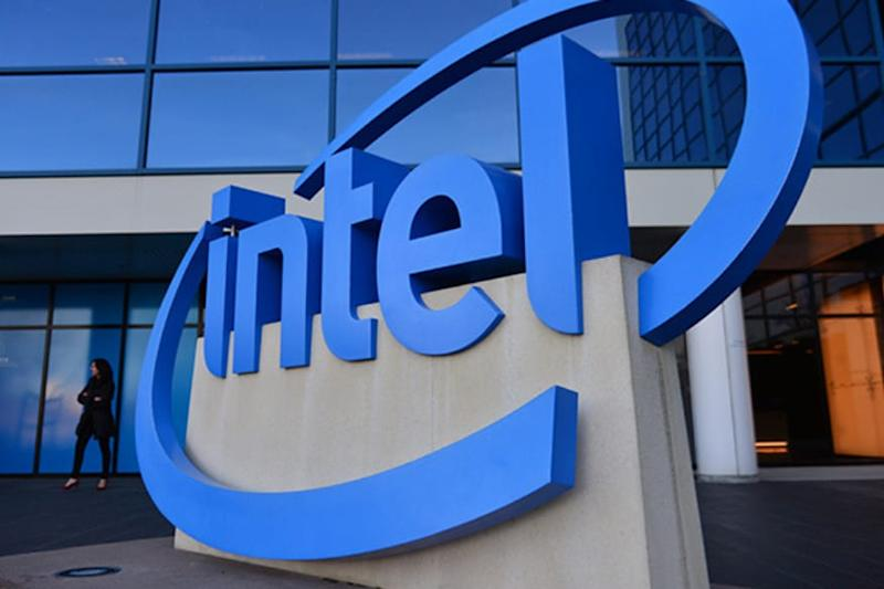 Intel Ousts Its Indian-origin Chief Engineer Murthy Renduchintala After 7nm Chip Delay