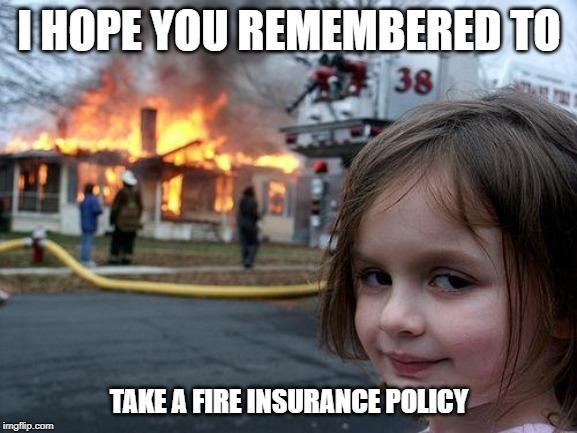 property insurance. home insurance, homeowners insurance, house insurance, household insurance