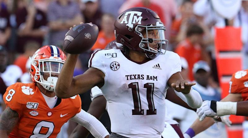 Texas A&M Online >> Auburn Vs Texas A M Live Stream Watch Online Tv Channel
