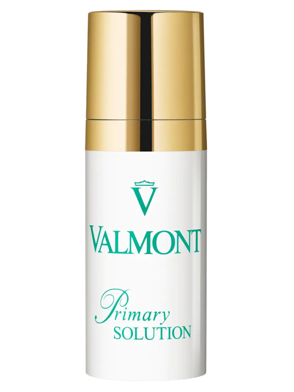 Valmont Primary Solution. Image via Saks Fifth Avenue.
